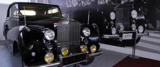 tehniski-muzej-avto