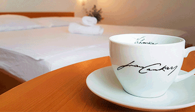 bajc-cankarjeva-kava