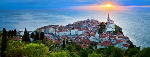 F002521-3_piran_jost_gantar_orig_jpg-photo-m