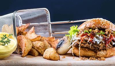 cankarjev-burger